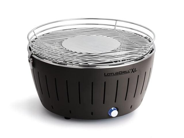 LotusGrill® XL